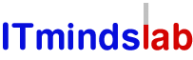 Email Marketing Internship at IT Mindslab Consultancy India Private Limited in Noida