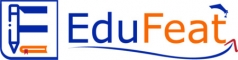 Mechanical Engineering OR Aerospace Engineering Internship at EduFeat Private Limited in Asansol, Kolkata, Medinipur, Bankura, Kharagpur, West Medinipur, Panskura, Mecheda