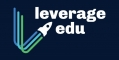 Social Media Research Internship at Leverage Edu in