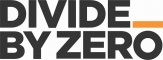 Technical Content Writing Internship at Divide By Zero Technologies in
