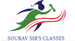 Telemarketing Internship at Sourav Sir's Classes in