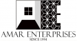 Mechanical Engineering (3D Design Analysis) Internship at Amar Enterprises in