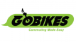 Graphic Design Internship at GoBikes in
