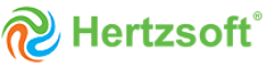 Web Development Internship at Hertzsoft Technologies Private Limited in Mumbai