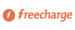 Business Development (Sales) Internship at Freecharge Payments Technology Private Limited in