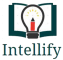 Teaching (Environmental Science) Internship at Intellify in