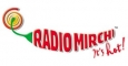 Marketing Internship at Radio Mirchi in Bangalore