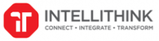 Business Development (Sales) Internship at Intellithink Industrial IOT Labs Private Limited in