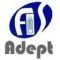 Web Development Internship at Adept Infoways Private Limited in Kolkata