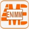 Sales And Marketing Internship at ENIMM in Greater Noida