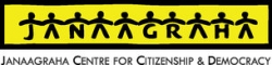 Policy Research (Urban) Internship at Janaagraha Centre for Citizenship and Democracy in Bangalore, Delhi