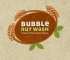 Content Writing Internship at BubbleNut Wash in Bangalore