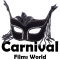 Video Editing Internship at Carnival Films World in Mumbai