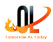 Business Development (Sales) Internship at OL Tech Solutions Private Limited in Noida
