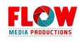 Video Editing Internship at Flow Media Productions in