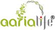 Graphic Design Internship at Aarialife Technologies Private Limited in Pune