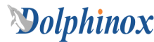 Graphic Design Internship at Dolphinox Informatics & Technologies Private Limited in Bhopal