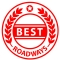 ERP Implementation Management Internship at Best Roadways Limited in Delhi, Mumbai