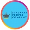 Human Resources (HR) Internship at Stalwart People Company (SPC) in