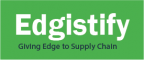 Graphic Design Internship at Edgistify - OptiSupply Chain Solution Private Limited in Thane