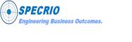 Specrio Technologies Private Limited
