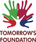 Research & Development Internship at Tomorrow's Foundation in Kolkata