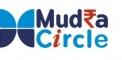 Graphic Design Internship at MudraCircle in Mumbai
