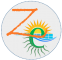 Mechanical Engineer (CAD Design) Internship at Zunik Energies Private Limited in Roorkee