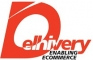 Business Development (Sales) Internship at Delhivery Private Limited in Chennai