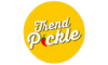 Content Writing Internship at Trendpickle in
