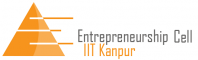 Campus Ambassador Internship at Entrepreneurship Cell, IIT Kanpur in