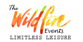 Marketing Internship at The Wildfire Events in Bangalore