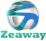 Digital Marketing Internship at Zeaway Technologies Private Limited in Chennai, Coimbatore, Bangalore