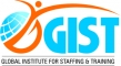 Customer Relationship Internship at GIST in Chennai