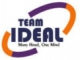 Interview Coordination Internship at Team Ideal Private Limited in Ahmedabad, Indore, Pune, Rajkot, Bhopal, Mumbai, Vadodra, Nagpur