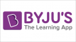 Marketing Internship at Think & Learn Private Limited (BYJU'S) in Jaipur