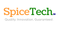 ASP.NET Development Internship at SpiceTech India in Dombivli