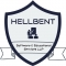 Civil Engineering Internship at Hellbent Software And Educational Services LLP in