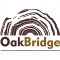 Business Development (Sales) Internship at OakBridge Publishing in Delhi, Secunderabad, Bangalore, Noida, Hyderabad
