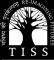 Social Work (Economic Impact Assessment) Internship at Tata Institute Of Social Sciences in