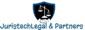 Law/Legal Internship at JuristechLegal & Partners in Mumbai