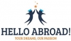 Content Writing Internship at Hello Abroad in Hyderabad