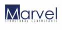 Civil Engineering Internship at Marvel Structural Consultants in Chennai
