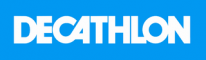 Business Development (Sales) Internship at Decathlon in Bangalore