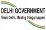 Content Writing (Hindi) Internship at Delhi Government in Delhi