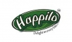 Human Resources (HR) Internship at Happilo International Private Limited in Bangalore