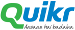 Human Resources (HR) Internship at Quikr India Private Limited in Delhi