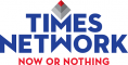 Content Writing Internship at Times Network in