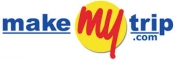 Marketing Internship at MakeMyTrip in Gurgaon