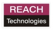 Software Product Management Internship at Reach Technologies in